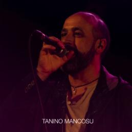 Tanino Mancosu